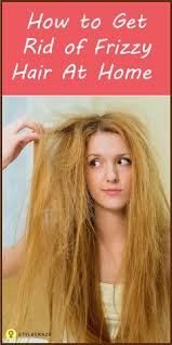 sollutions to dry limp hair dry damaged hair care tips home remedies for dry hair split