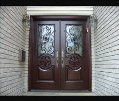 nice front doors double entry front doors beautiful double entry front doors