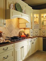 Adding Kitchen Cabinets To Existing Cabinets 10 Quick Ways To Update Your Kitchen This Weekend