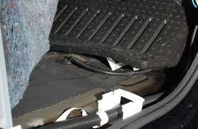 sparks parts 00016 34089 led cargo bed lighting part number 00016 34021