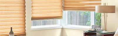 fashion 4 windows shades and blinds serving houston tx 832