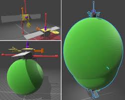 popular science u0027s spaceship design contest winners popular science