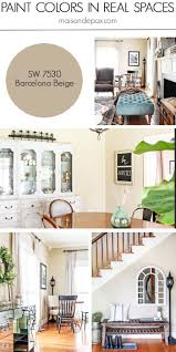 Neutral Wall Colors by 1374 Best Paint Images On Pinterest Interior Paint Colors