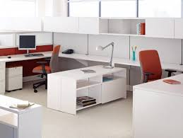 antique curved office desk brown fur area rug target minimalist