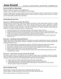 Resume Pain Care Somersworth Nh by Resume Design Template Modern Get New And Modern Resume Design