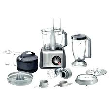 philips de cuisine philips cuisine machine de cuisine de cuisine philips