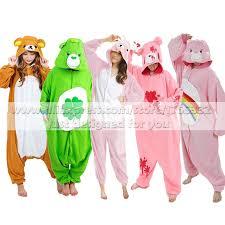 Carebear Halloween Costumes Buy Wholesale Care Bear Costume China Care Bear