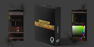 pubg cheats forum omdischeats pubg omdischeats we shall enjoy