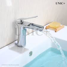 Kitchen Bathroom Sinks Faucets Kitchen Hoods Bath Accessories Bathroom Fixtures Vancouver Bc