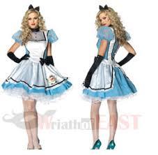 Maid Costumes Halloween Suit Maid Suit Maid Sale