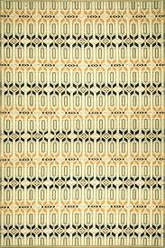 Mad Mats Outdoor Rugs 77 Best Picks Rugs Images On Pinterest Plastic Aqua And Area Rugs