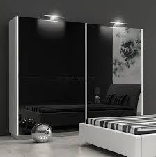 Schlafzimmer Ratenzahlung Hochglanz Schlafzimmer Set Mit Boxspringbett Rivabox Möbel Für