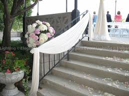 46 best ceremony decoration outdoor images on pinterest marriage