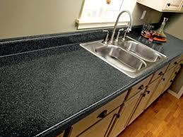 Resin Kitchen Sinks Country Kitchen Sink Slisports