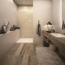 Bathroom Tile Floors Best 25 Countertops Ideas On Pinterest Kitchen Granite