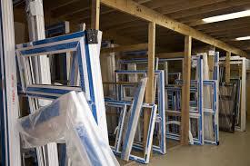 bow bay windows bay window prices upvc windows cost supply only windows