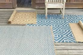 Frontgate Rugs Outdoor New Frontgate Outdoor Rugs Outdoor Area Rug 2 X Frontgate Indoor