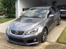 white lexus drag crash welcome to club lexus is f owner roll call u0026 member introduction