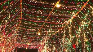 celebration of lights o fallon mo lights at your leisure in o fallon and wentzville local news from