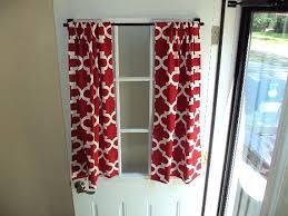 Amazon Door Curtains Front Door Curtains U2013 Teawing Co