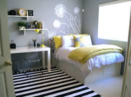 black white and yellow bedroom black white and yellow bedroom ghanko com