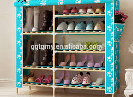 Jenlea Shoe Storage Cabinet Outdoor Shoe Storage 11 Cool Shoe Storage Diy Projects You Can