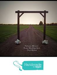 wedding arbor kits 68 best complete rustic wedding arches kits images on