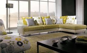 canapé contemporain canapé d angle tissus quart canapé contemporain tissus