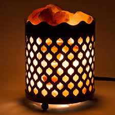 Small Lamps What Are The Best Salt Lamps Himalayan Salt Lamp Reviews 2017