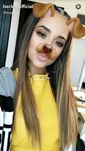 ask fm on snapchat bgp becky g polska ask fm bgpoland my pictures pinterest