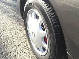 lexus sc430 tires forum just put the winter tires on clublexus lexus forum discussion