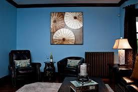 Blue Living Room Furniture Sets Living Room Cool Light Blue Living Room Furniture Grey Living