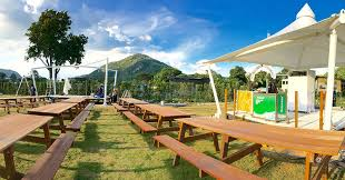 Montana is it safe to travel to thailand images 15 unique hotels in magical khao yai 3 hours drive from bangkok jpg