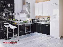 cuisine calisson conforama meuble de cuisine pour idees de deco de cuisine fraîche
