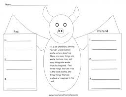 Character Trait Worksheet A Teacher Without A Class October 2012