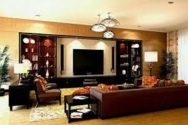 home interior design catalog dining interior design in kerala archives size of simple