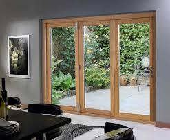 andersen gliding patio door patio french doors with transom windows freanch doors sliding