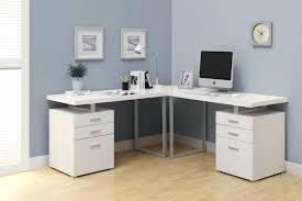 Desk With File Cabinet Corner Filing Cabinet Corner Desk With Filing Cabinets Fabulous