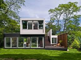 100 modern home design narrow lot narrow lot house plans