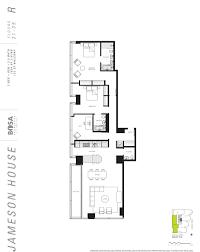 fancy house floor plans 11 floor plan jameson house plans vancouver fancy plush design
