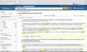lexisnexis advance quicklaw bestlaw pro free secondary sources on westlaw and lexis youtube