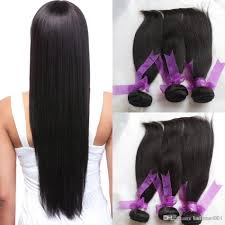 19 Inch Hair Extensions by 20 Inch Hair Extensions Sew In U2013 Your New Hairstyle Photo Blog