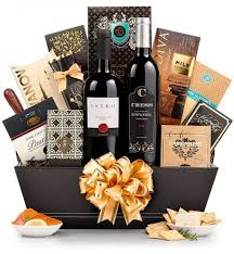 makeup gift baskets mac makeup gift basket mugeek vidalondon