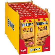 leibniz keks n choco kaufen im of shop
