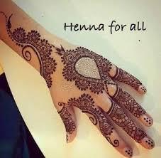 henna design arabic style latest 140 bridal karwa chauth mehandi design for legs feet