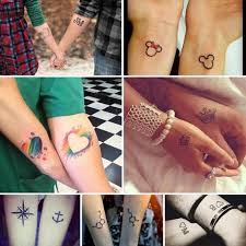 download couple tattoos ideas google play softwares adscapws3ksr