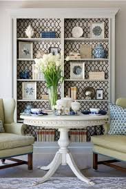 how to decorate a shelf in living room 7 secrets to styling your shelves
