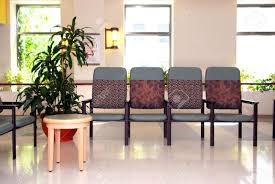Office Furniture Chairs Waiting Room Doctor Office Waiting Room Stock Photos U0026 Pictures Royalty Free