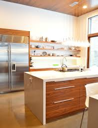 Furniture Kitchen Cabinet With Antique Hoosier Cabinets For Sale Furniture Cabinet Companies Pacific Crest Cabinets