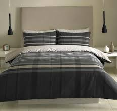 Duvet Covers King Contemporary Contemporary Duvet Covers Uk Home Design Ideas